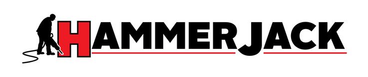 Hammerjack Limited